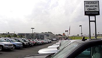 Nice 807 Northside Drive Summersville, WV 1 866 362 9443